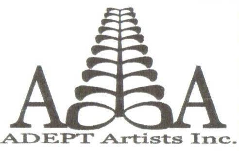 Adept Artists
