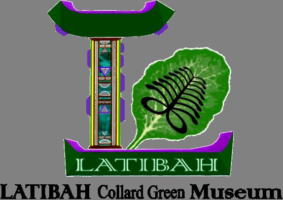 Latibah
